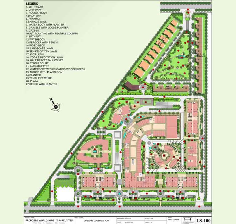 alphathum master plan image1