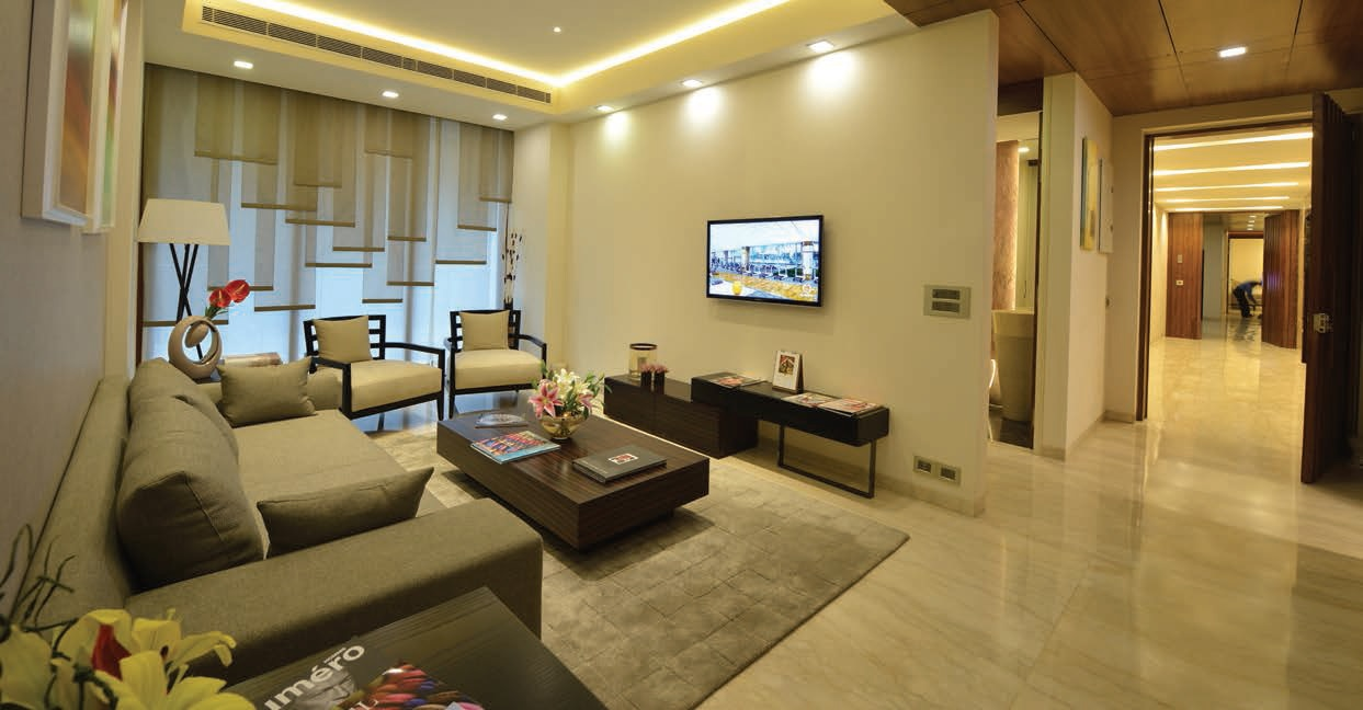 ambience tiverton project apartment interiors1