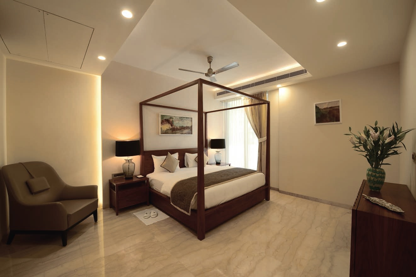 ambience tiverton project apartment interiors2