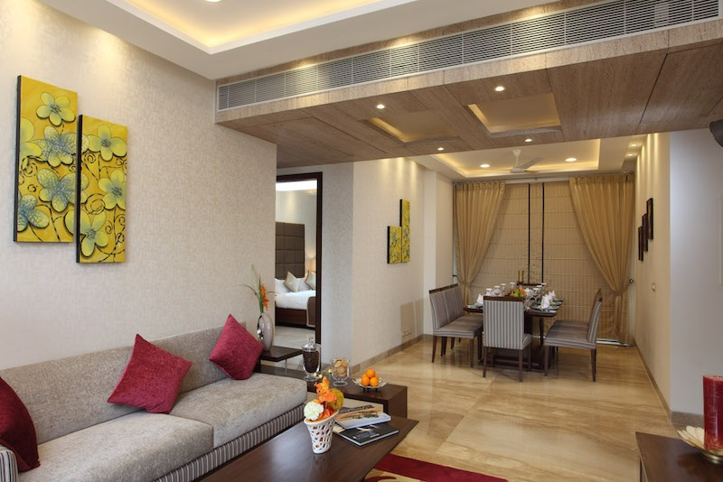 ambience tiverton project apartment interiors3