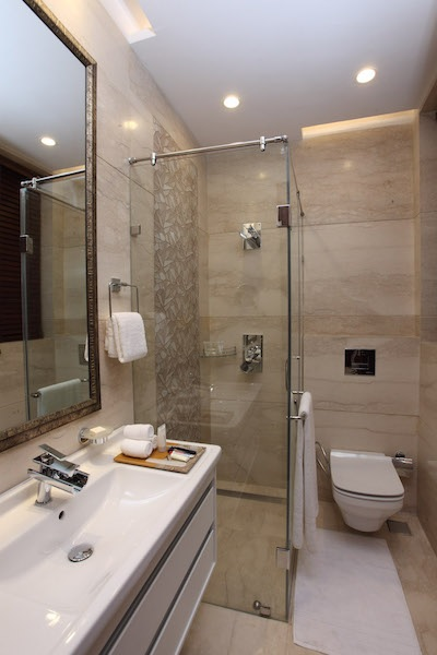 ambience tiverton project apartment interiors4