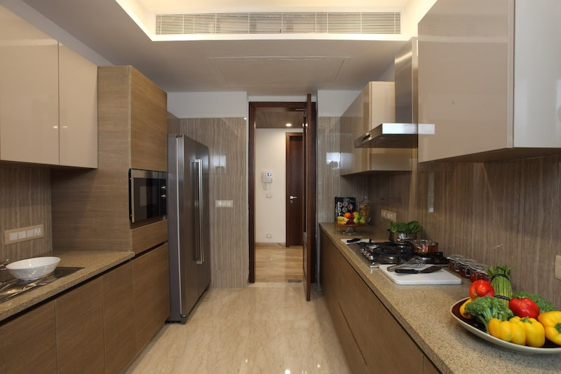 ambience tiverton project apartment interiors5