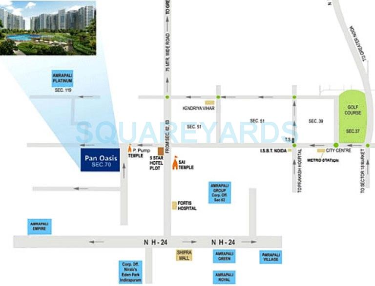 location-image-Picture-amrapali-pan-oasis-2613232
