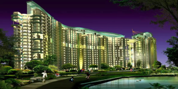 amrapali platinum project large image4 thumb