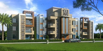 amrapali titanium project large image5 thumb