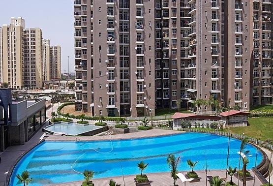 amenities-features-Picture-amrapali-zodiac-2697623