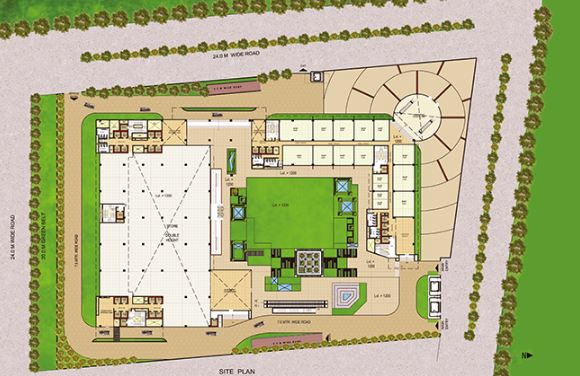 anthurium master plan image7
