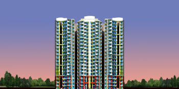 antriksh valley project large image2 thumb
