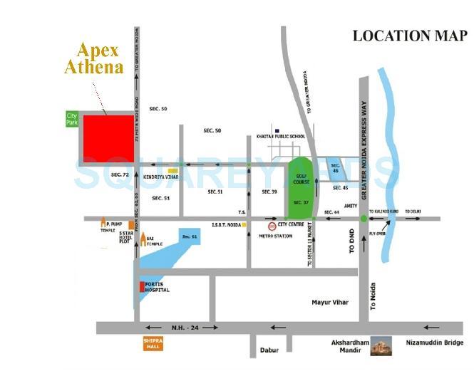 apex athena location image1