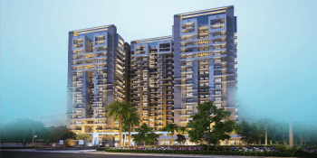 arihant ambar project large image1 thumb