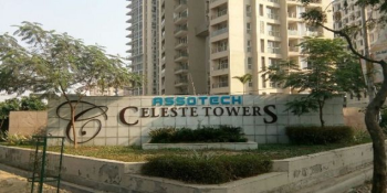 assotech celeste towers project large image9 thumb