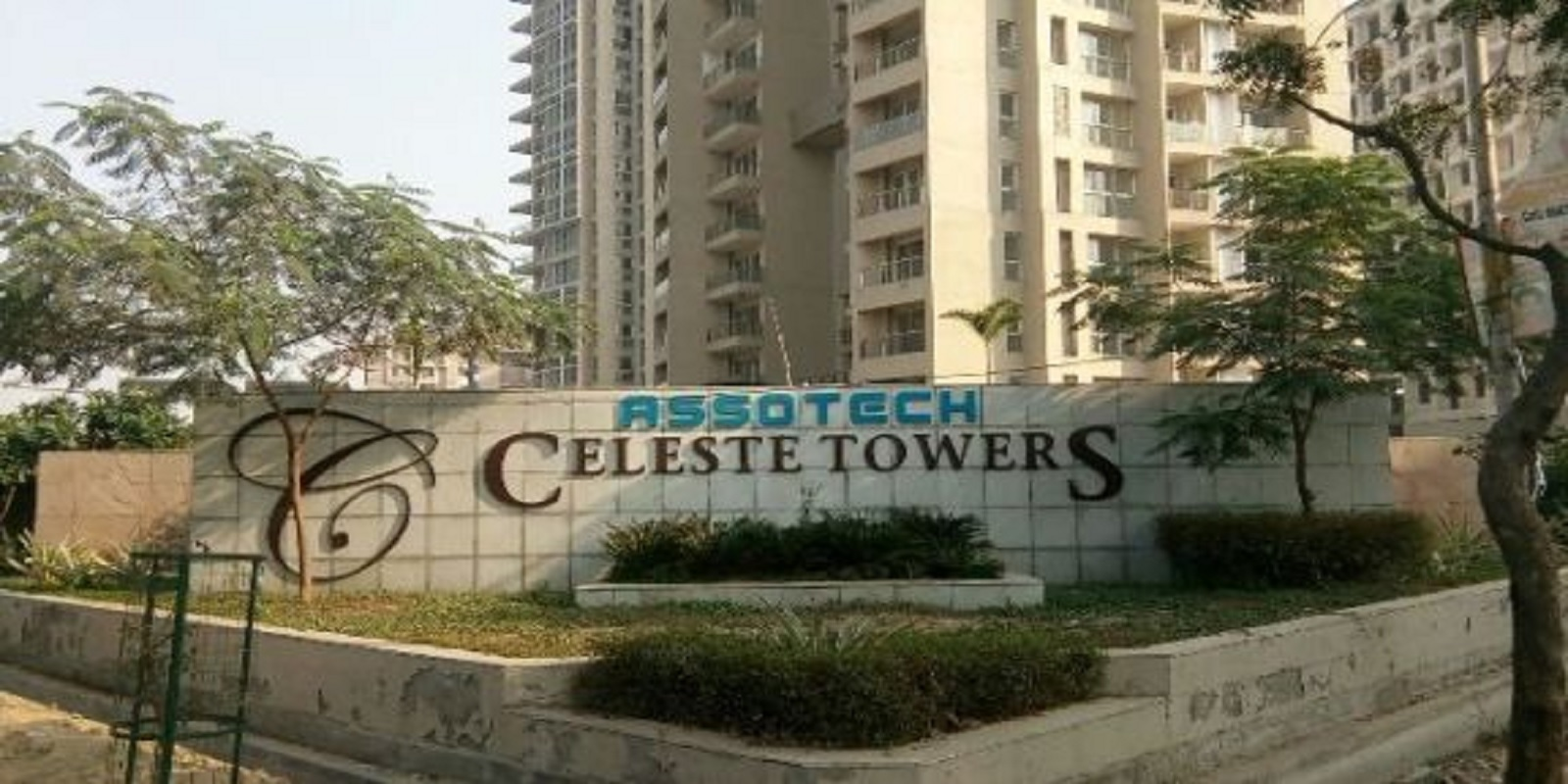 assotech celeste towers project large image9