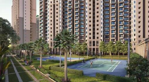 ats destinaire project amenities features2