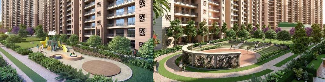 ats destinaire project amenities features3