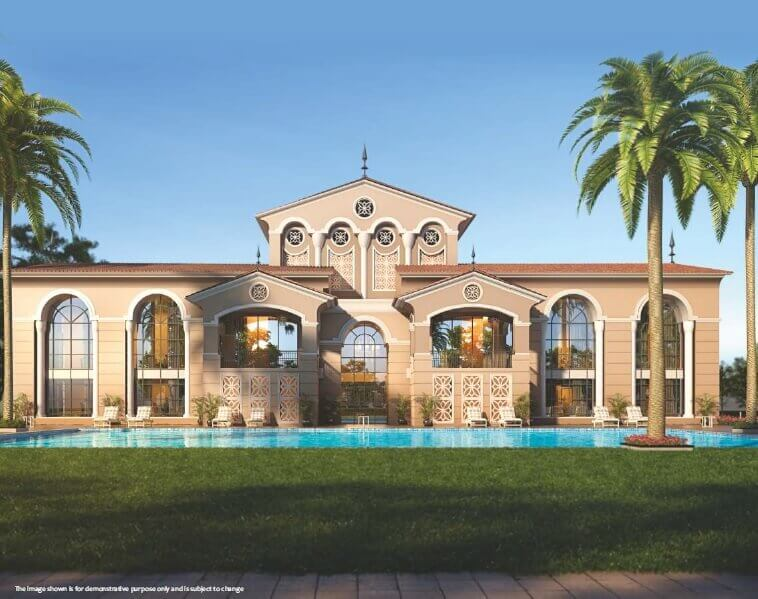 ats homekraft pious hideaways amenities features2