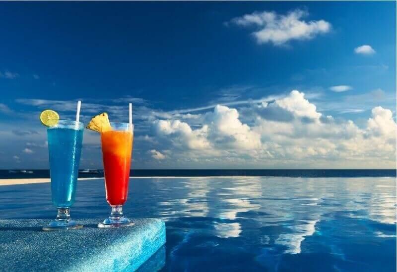 ats homekraft pious hideaways amenities features4
