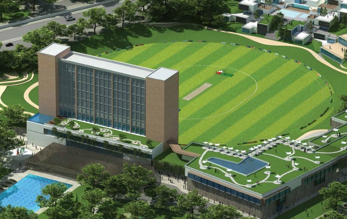 ats picturesque reprieves phase 2 sports facilities image6