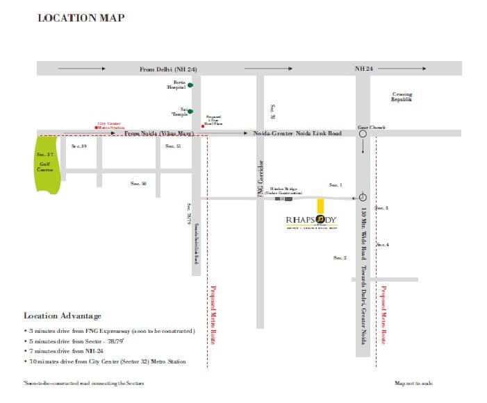 ats rhapsody location image1