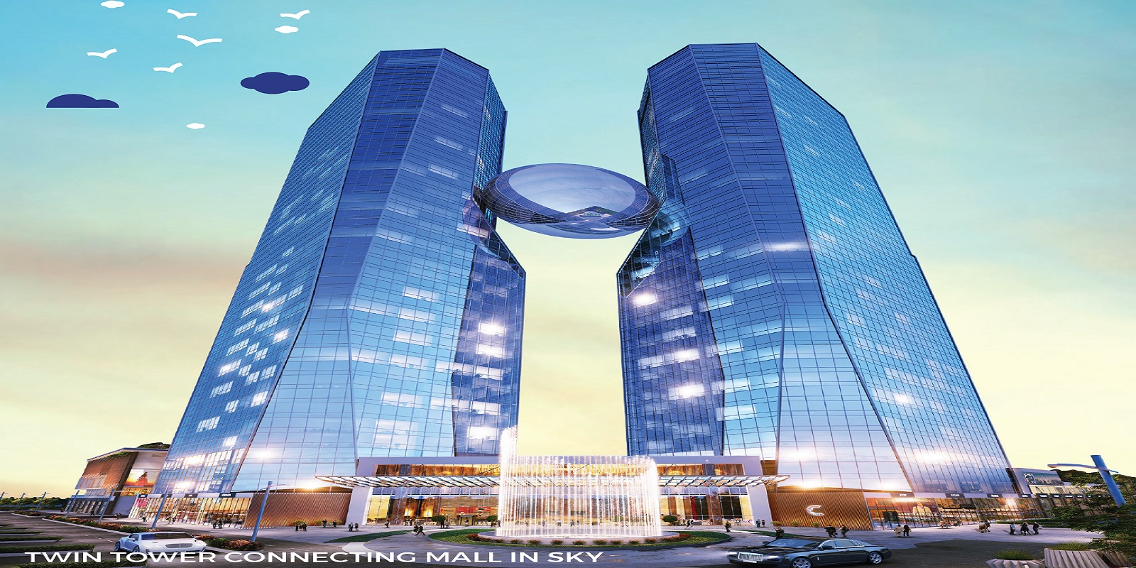 bhutani cyber central project project large image1