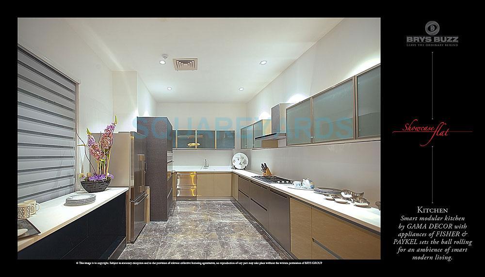 brys buzz apartment interiors1
