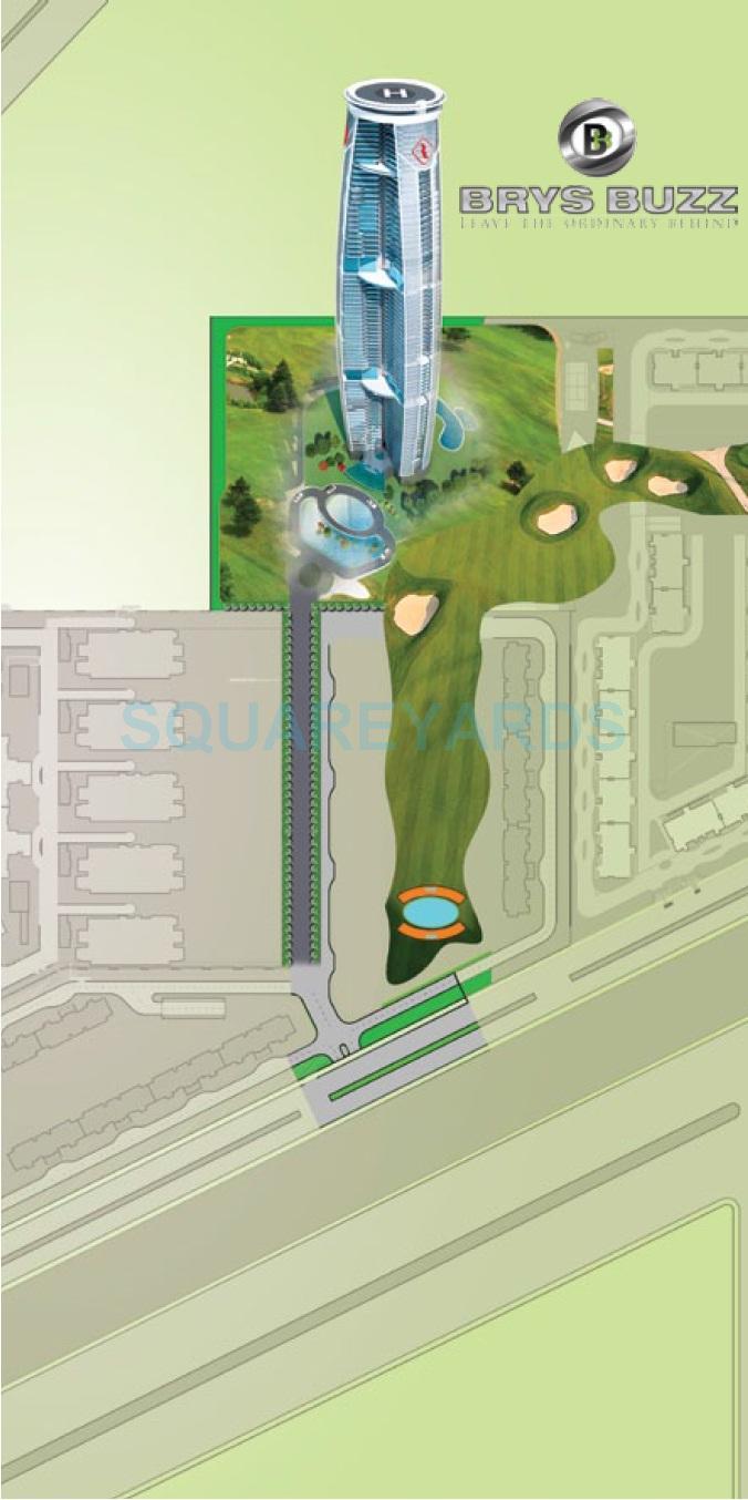 brys buzz master plan image1