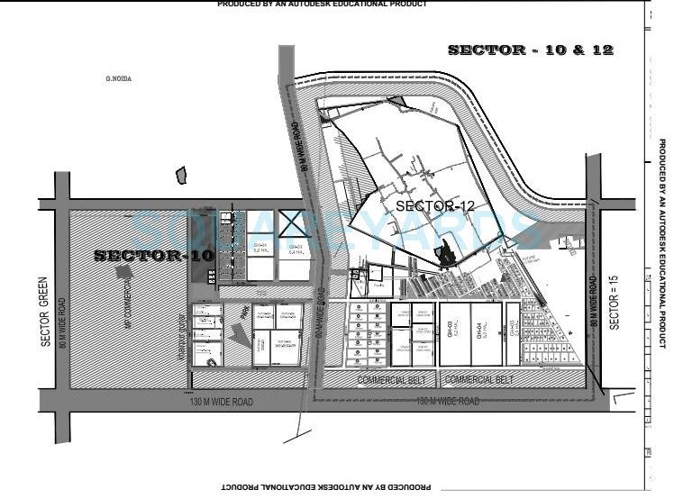 brys indiahomz location image1