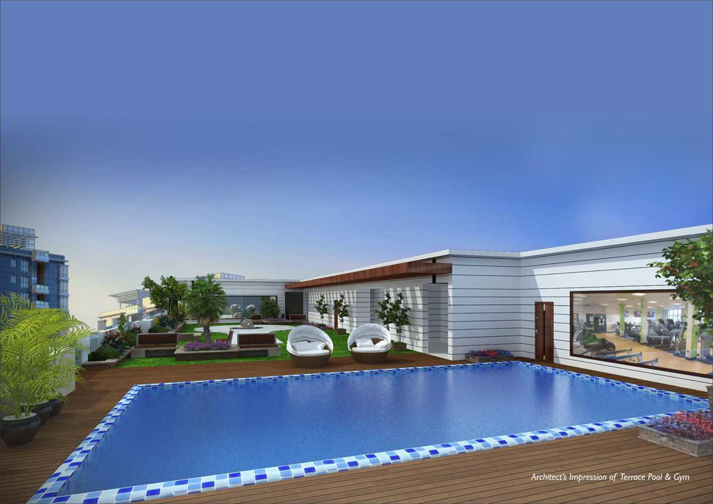 amenities-features-Picture-buildlopers-hi-tech-homes-2752611