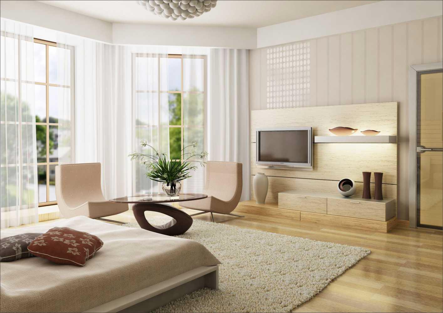 apartment-interiors-Picture-buildlopers-hi-tech-homes-2752611