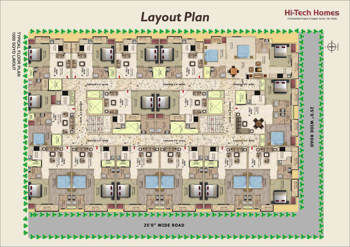 master-plan-image-Picture-buildlopers-hi-tech-homes-2752611