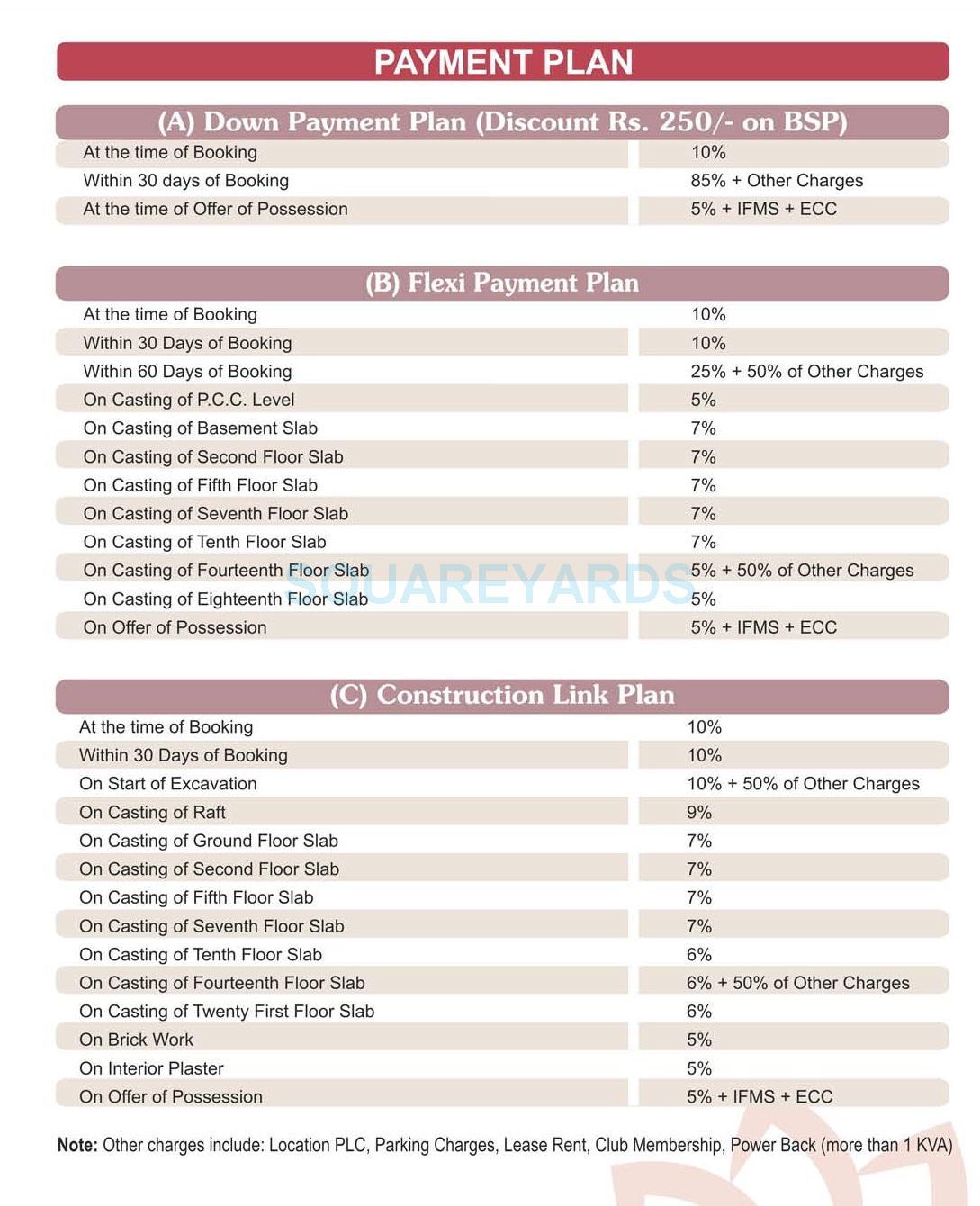 bulland calisto payment plan image1