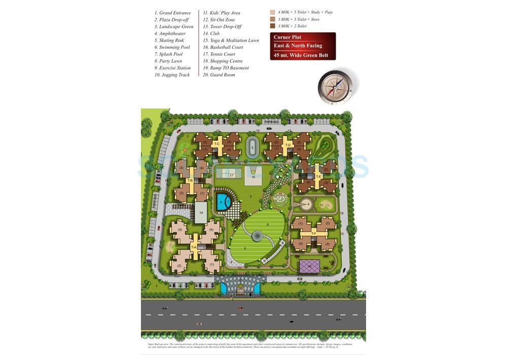 master-plan-image-Picture-civitech-stadia-2646810
