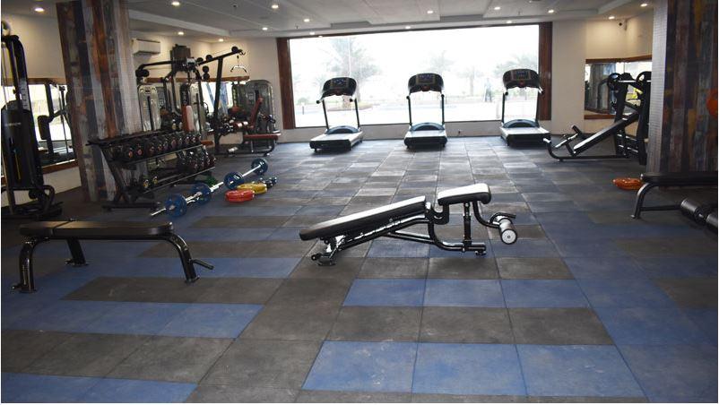 amenities-features-Picture-civitech-stadia-2646810