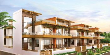 cosmic cruise villas project large image4 thumb