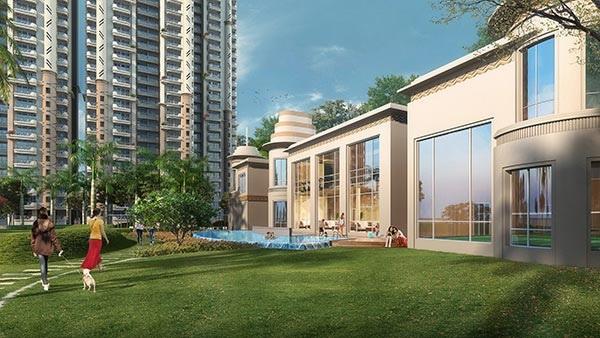 crc sublimis amenities features7