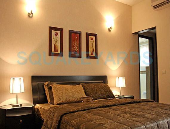 eldeco olympia apartment interiors2