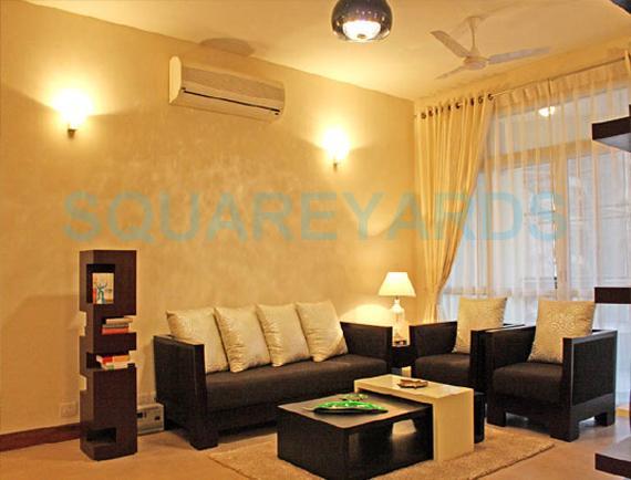 eldeco olympia apartment interiors3
