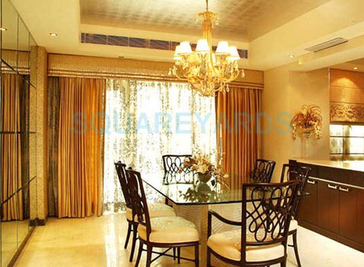 eldeco the klasse apartment interiors1