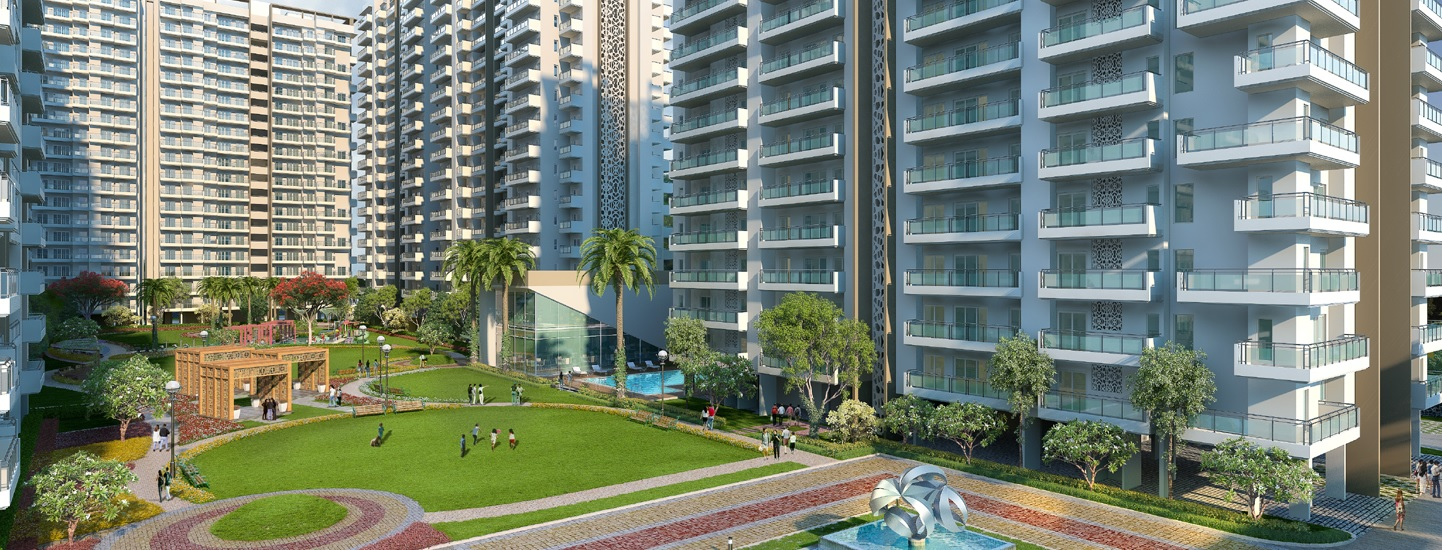 amenities-features-Picture-elite-golf-green-2452078