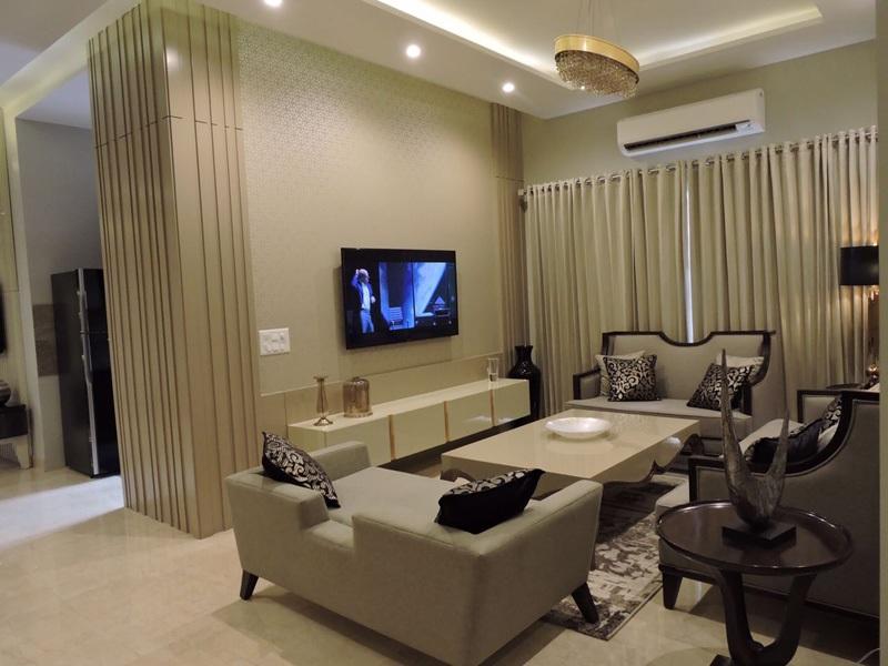 apartment-interiors-Picture-elite-golf-green-2452078
