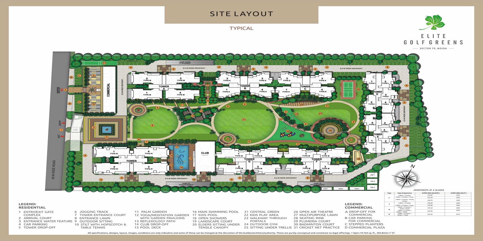 master-plan-image-Picture-elite-golf-green-2452078