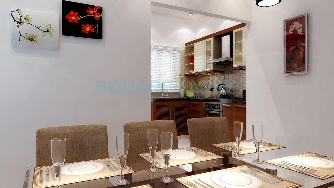 emenox la solara apartment interiors1