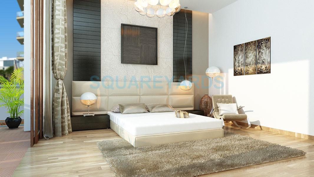 emenox la solara apartment interiors3