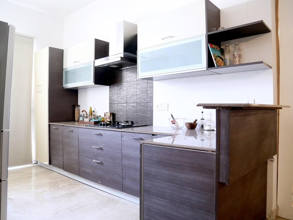 apartment-interiors-Picture-exotica-fresco-2503928