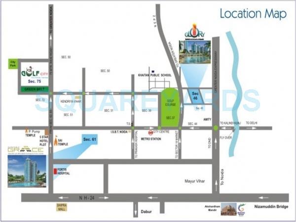 gardenia glory location image1