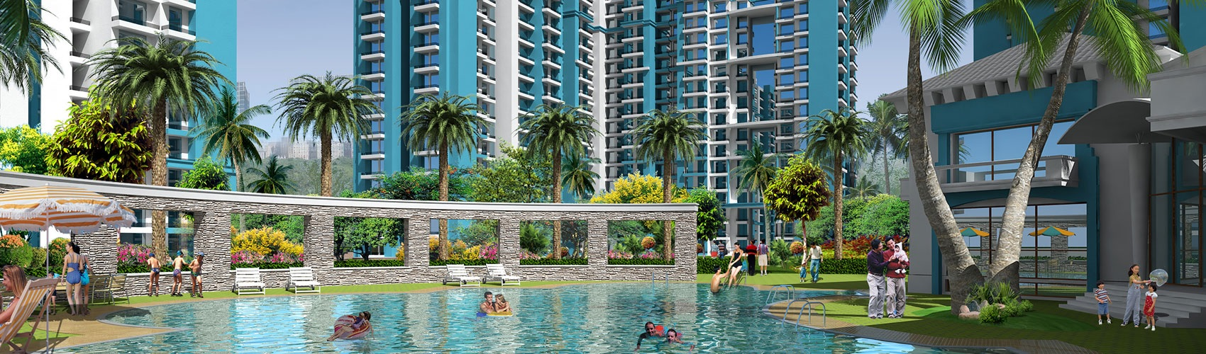 amenities-features-Picture-gardenia-golf-city-2677836