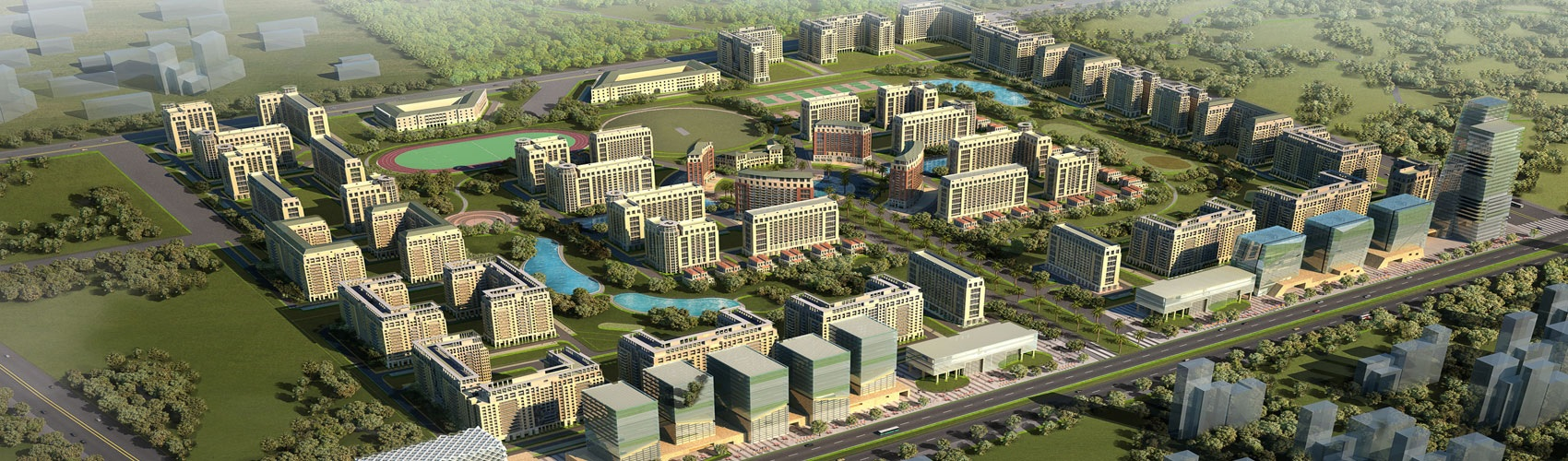 tower-view-Picture-gardenia-golf-city-2677836