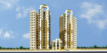 gaur city 2 sanskriti vihar project large image4 thumb