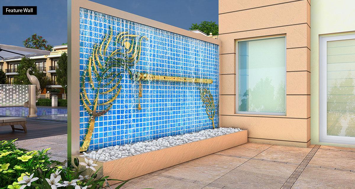 gaur krishnvilas amenities features7