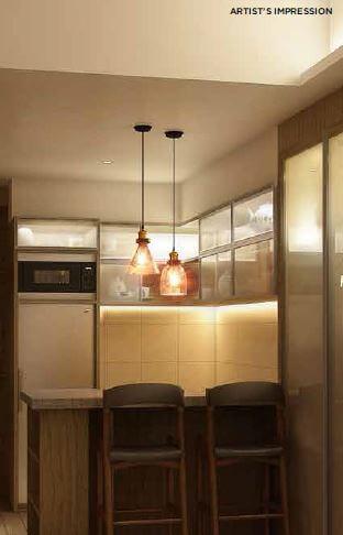 gaur runway suits apartment interiors2