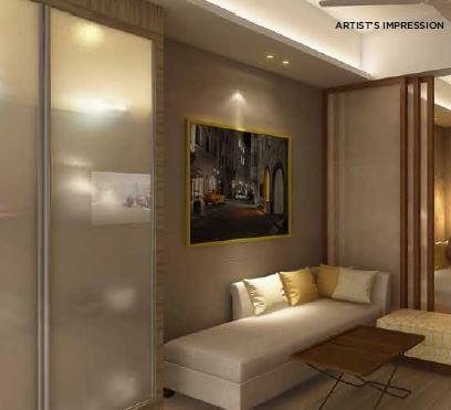 gaur runway suits apartment interiors3